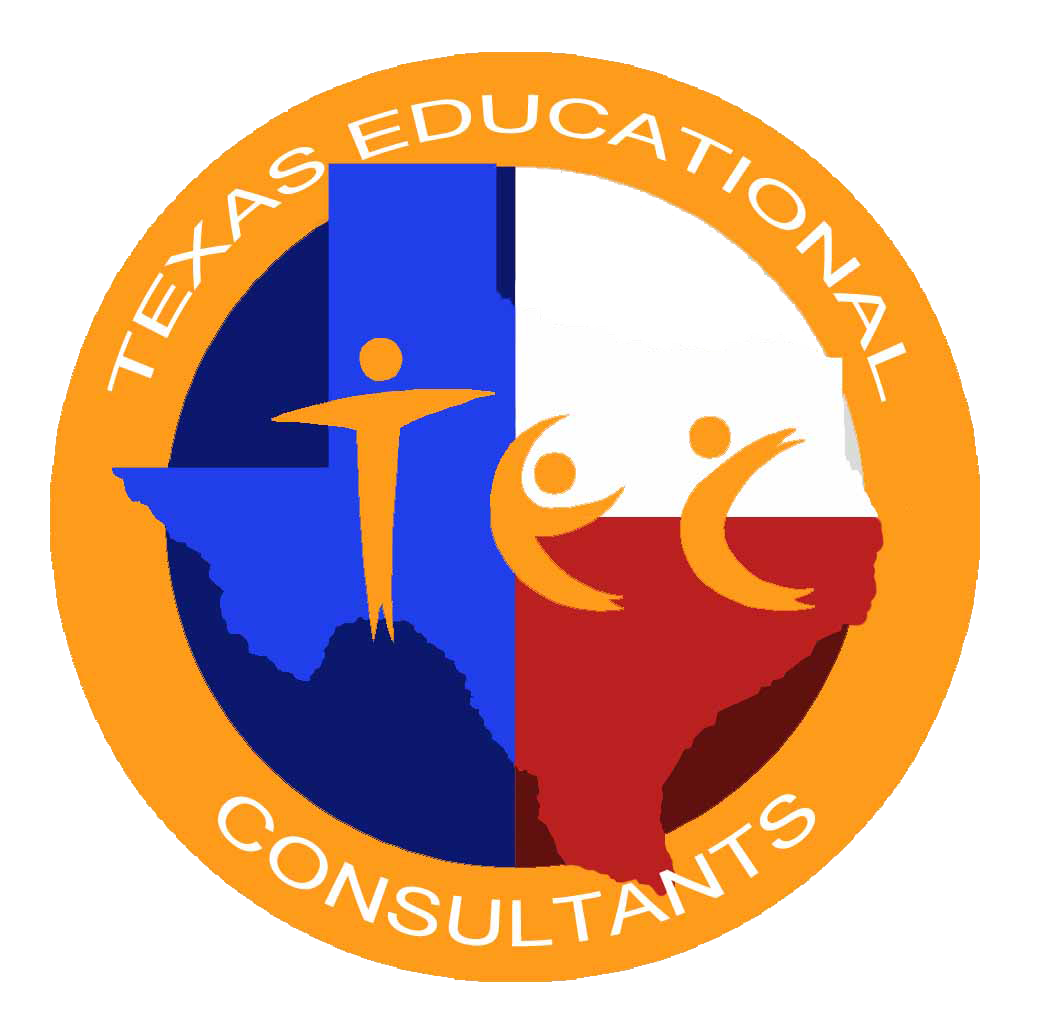 Texas Educational Consultants